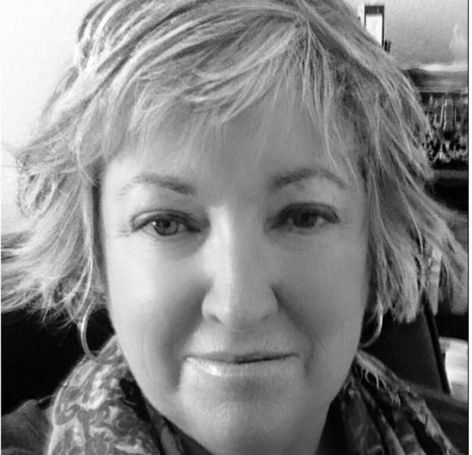 Diane Wheaton